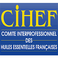 CIHEF
