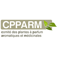 CPPARM