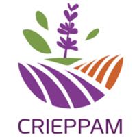 CRIEPPAM